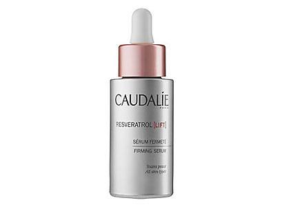 Caudalie - Resveratrol Lift - Serum ujędrniające 30ml