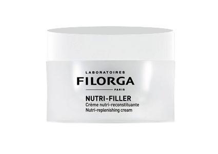 Filorga - Nutri-Filler krem odżywczy do skóry suchej 50ml